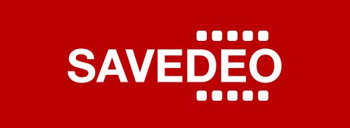 SaveDeo