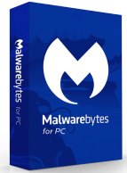 Buy Malwarebytes