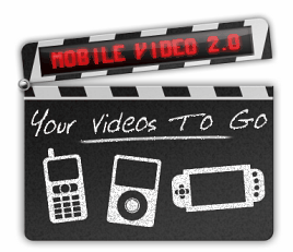 Logo - Engelmann Mobile Video 2